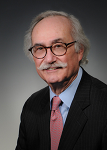 Stanton N. Smullens, MD, FACS