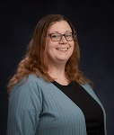 Elizabeth Kukielka, PharmD, MA, RPh Patient Safety Analyst