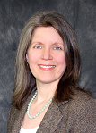 Lea Anne Gardner, PhD, RN Patient Safety Analyst
